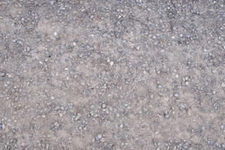 Gravel terrain 0063