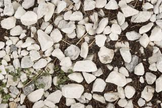Gravel terrain 0066