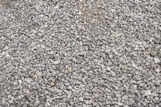 Gravel terrain 0067