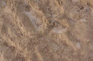 Sand terrain 0004
