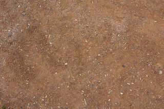 Sand terrain 0007
