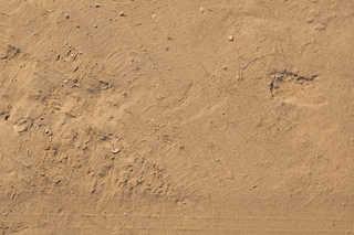 Sand terrain 0027