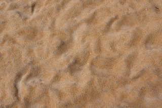 Sand terrain 0037