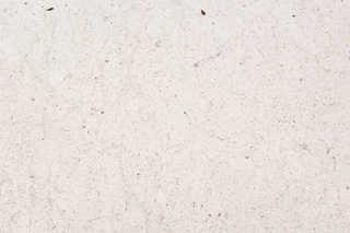 Sand terrain 0043