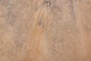Sand terrain 0050