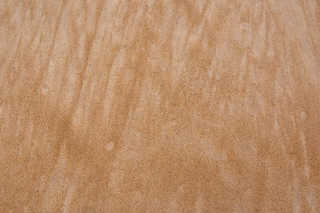 Sand terrain 0051