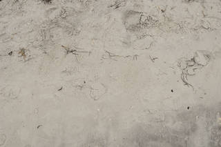 Sand terrain 0057