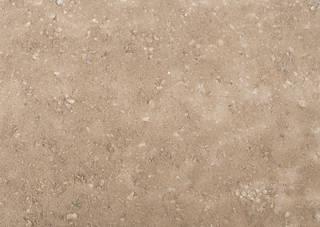Sand terrain 0059