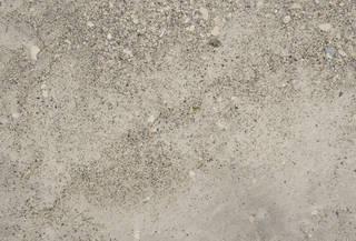 Sand terrain 0064