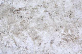 Snow terrain 0026