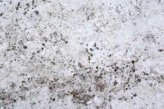 Snow terrain 0028