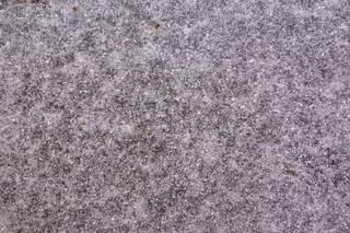 Snow terrain 0061