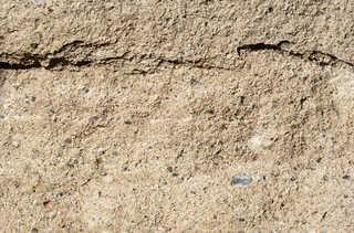 Solid rock terrain 0001
