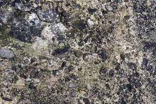 Solid rock terrain 0002