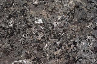 Solid rock terrain 0006