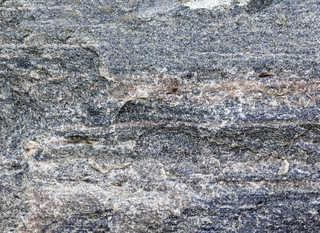 Solid rock terrain 0010