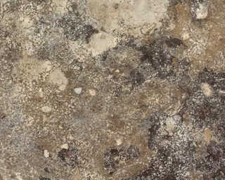 Solid rock terrain 0012