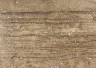 Solid rock terrain 0019