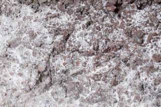 Solid rock terrain 0025