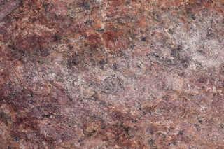 Solid rock terrain 0026