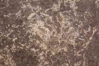 Solid rock terrain 0031