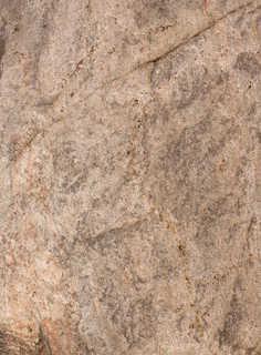Solid rock terrain 0033