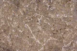 Solid rock terrain 0034