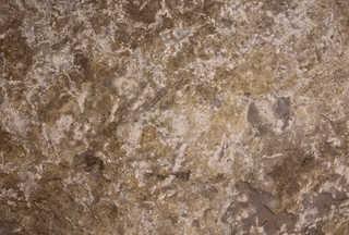 Solid rock terrain 0035