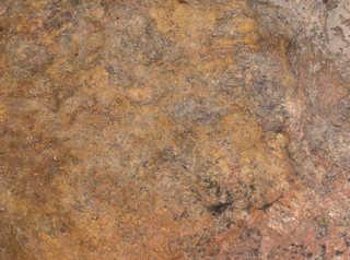 Solid rock terrain 0036