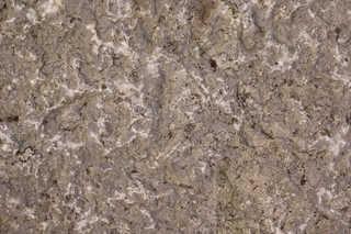 Solid rock terrain 0039