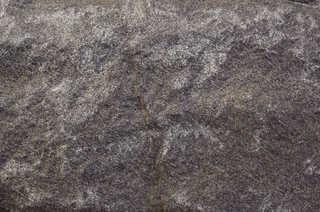 Solid rock terrain 0040