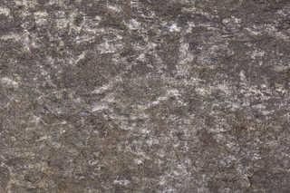 Solid rock terrain 0042