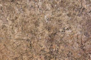 Solid rock terrain 0044