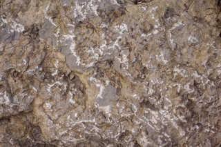 Solid rock terrain 0046