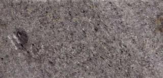 Solid rock terrain 0050