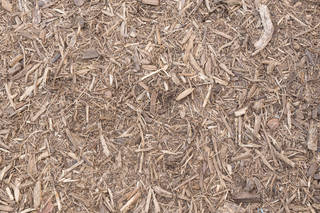 Wood chip terrain 0025