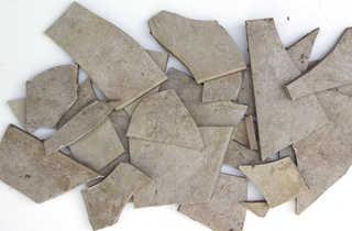 Broken tiles 0002