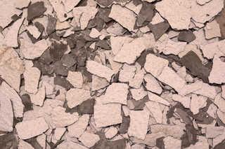 Broken tiles 0005
