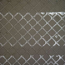 Wall Tiles Category