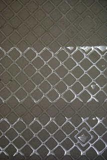 Wall tiles 0001