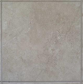 Wall tiles 0002