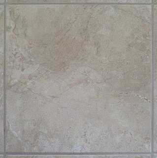 Texture of /tiles/wall-tiles/wall-tiles_0002_02
