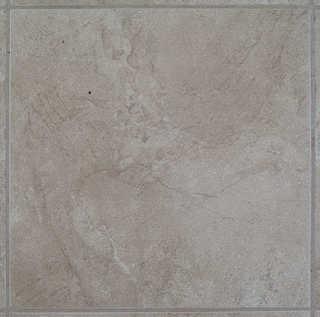 Texture of /tiles/wall-tiles/wall-tiles_0002_03
