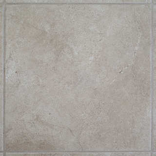 Texture of /tiles/wall-tiles/wall-tiles_0002_04