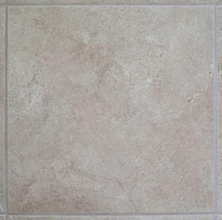 Texture of /tiles/wall-tiles/wall-tiles_0002_05