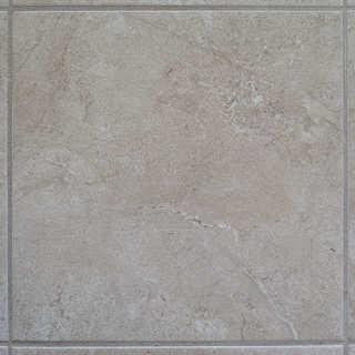 Texture of /tiles/wall-tiles/wall-tiles_0002_06
