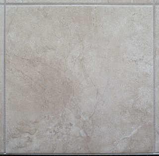 Texture of /tiles/wall-tiles/wall-tiles_0002_07
