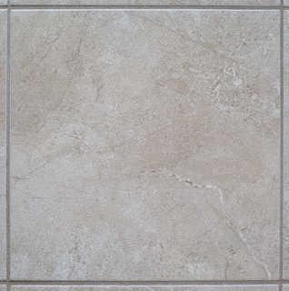 Texture of /tiles/wall-tiles/wall-tiles_0002_08