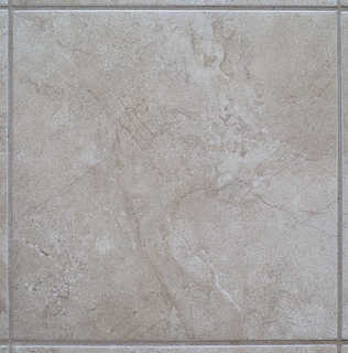 Texture of /tiles/wall-tiles/wall-tiles_0002_09