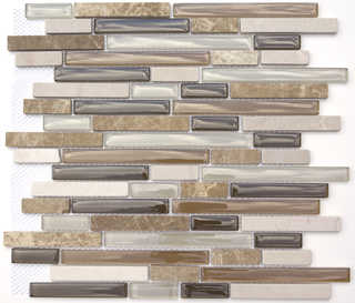 Wall tiles 0003